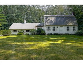 Property for sale at 8 Parks Dr, Sherborn,  Massachusetts 01770
