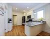 47 Metropolitan Avenue 1 Boston MA 02131 | MLS 72560226