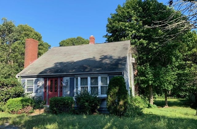 928 State Road Plymouth MA 02360