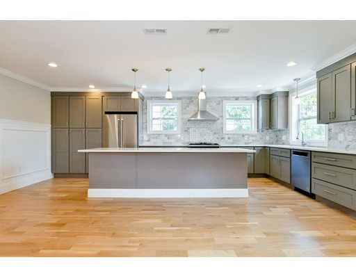 235 Webster Ave 2, Chelsea, MA 02150