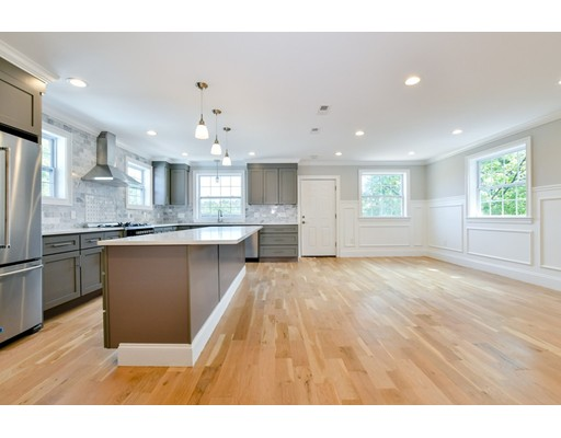 235 Webster Ave #2, Chelsea, MA 02150
