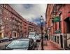 49 Charles St. 3 Boston MA 02114 | MLS 72560294