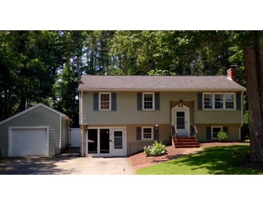 Fine Browse Homes For Sale In Norton Ma Jack Conway Realtor Interior Design Ideas Inesswwsoteloinfo