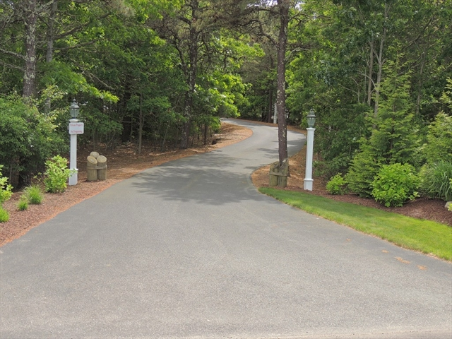 171 Great Neck Road Wareham MA 02571
