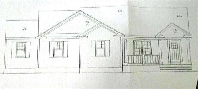 14 School Street Lakeville MA 02347