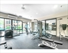 145 Commercial St 413 Boston MA 02109 | MLS 72560504