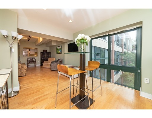 Condos for Sale in Charlestown MA | Atlas Properties
