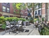 3 Rollins Street C101 Boston MA 02118   MLS 72560647