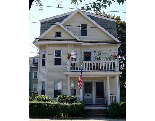 22 Piedmont St, Salem, MA 01970