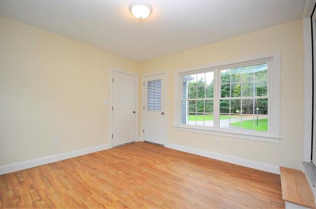 494 W Union Street East Bridgewater MA 02333