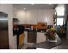 85 East India Row 33G Boston MA 02110 | MLS 72560963