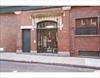 4 Henchman 4 Boston MA 02113 | MLS 72561006