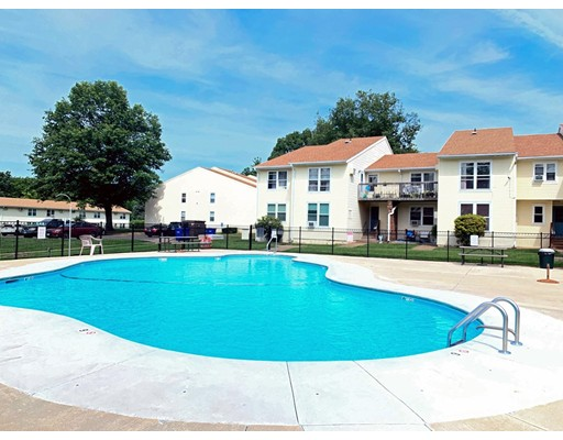 , South Windsor, CT 06074