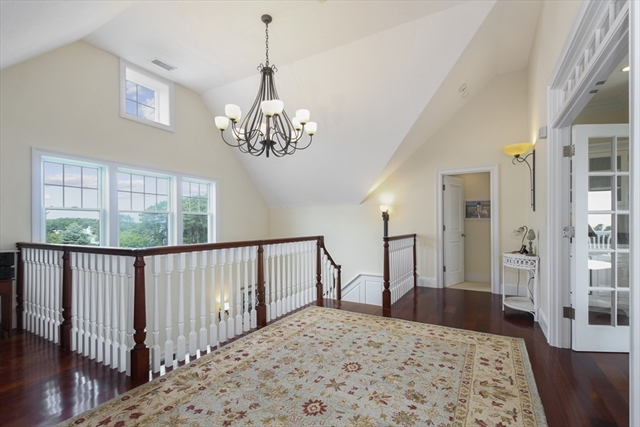 216 South Yarmouth MA 02664
