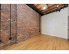 220 Commercial St 1R Boston MA 02109 | MLS 72561256