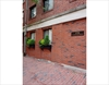 170 Commercial Street 3 Boston MA 02109 | MLS 72561298