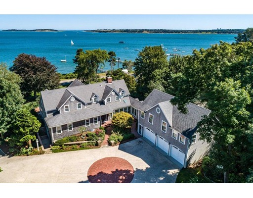 646 S Orleans Rd, Orleans, MA 02653