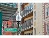 126 Salem 1 Boston MA 02113 | MLS 72561409