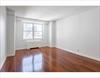 151 Tremont Street 15-R Boston MA 02111 | MLS 72561530