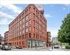26 Stillman Street 3-4 Boston MA 02113   MLS 72561632