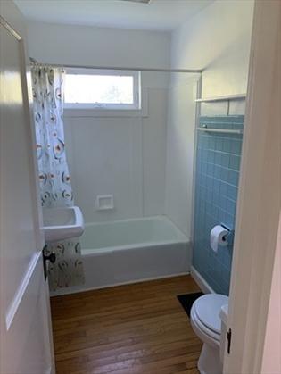 142 Leyden Rd, Greenfield, MA: $225,000