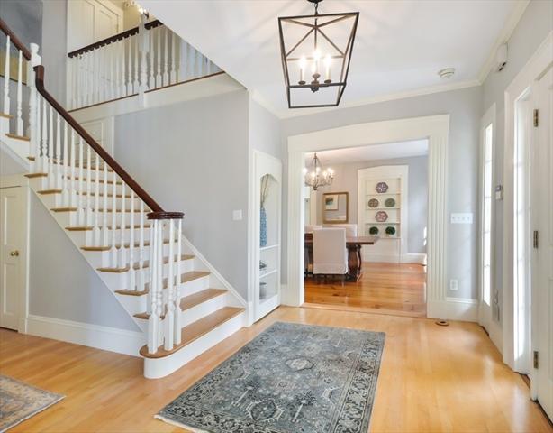 50 Belknap Street Concord MA 01742