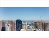 1 Franklin St 5205 Boston MA 02110 | MLS 72561764