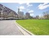 111 Atlantic Avenue 412 Boston MA 02110 | MLS 72561797