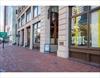 530 Atlantic Avenue 415 Boston MA 02110   MLS 72561803
