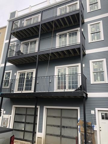 215 West 5TH Boston MA 02127
