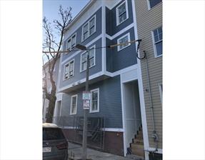 215 West 5th, Boston, MA 02127