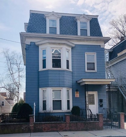 Photo of 75 Walnut St Somerville MA 02143