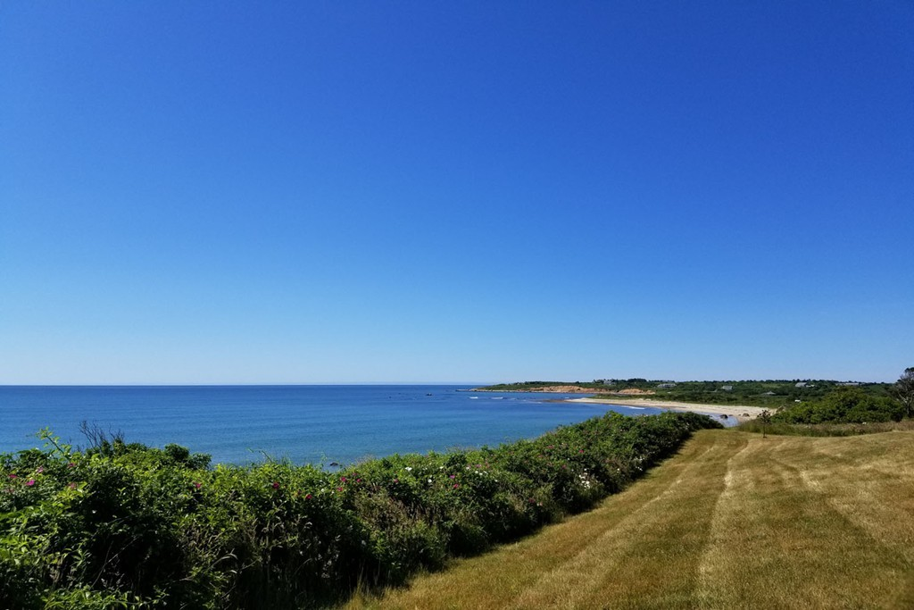 Photo of 22 Quitsa Lane Chilmark MA 02535