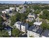 156 Boylston St 2 Boston MA 02130 | MLS 72562178