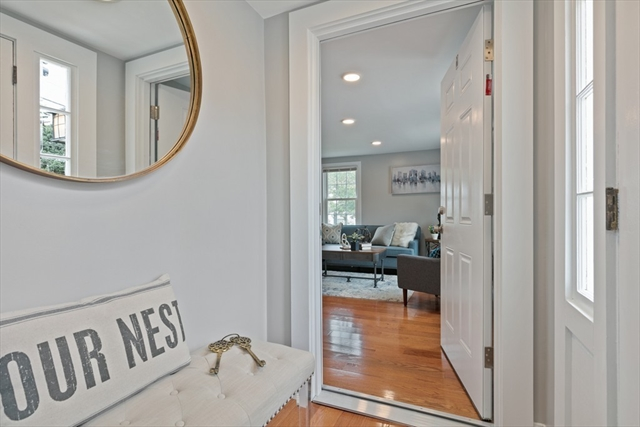 218 West Reading MA 01867