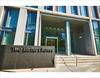 2 Earhart street 521 Cambridge MA 02141 | MLS 72562264