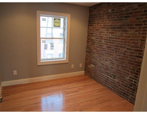 86-88 Endicott Street, Boston, MA 02113
