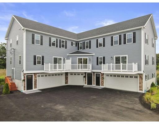 713 Sea Street #1, Quincy, MA 02169