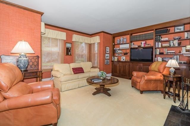868 Hale Street Beverly MA 01915
