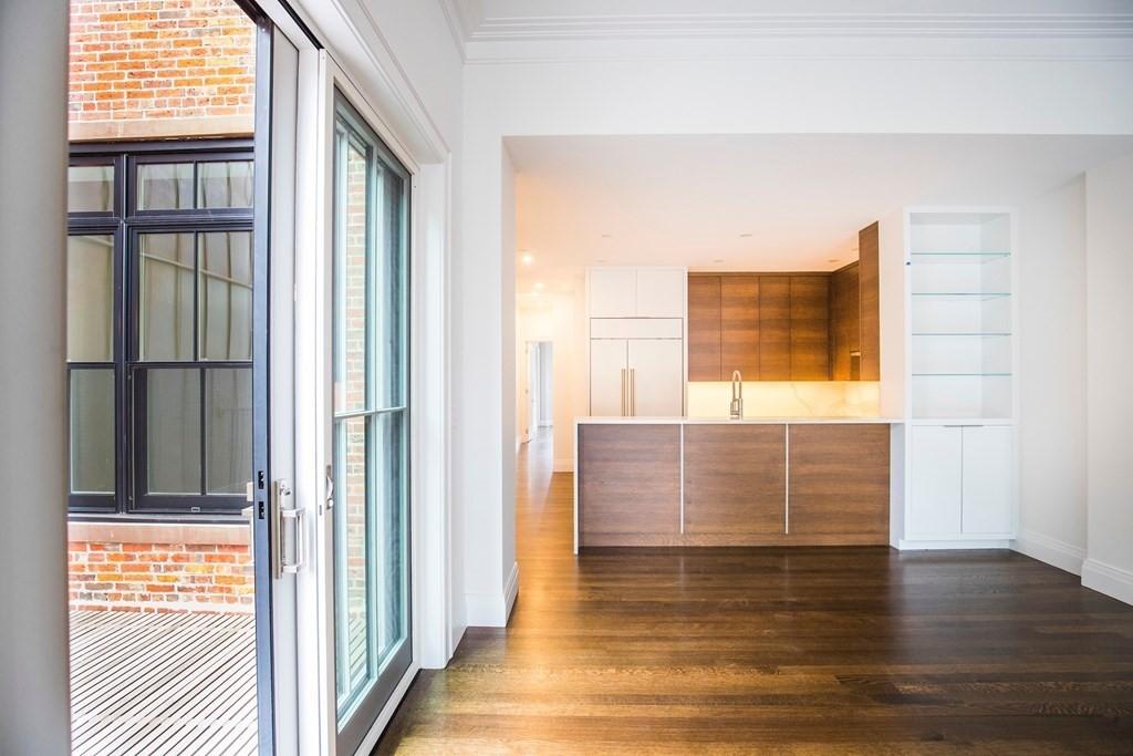 Beacon Hill condos for sale Open Houses