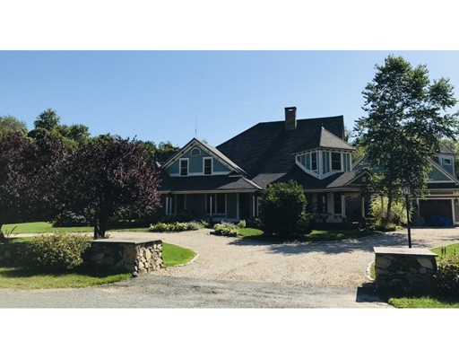 181 Perryville Rd, Rehoboth, MA 02769