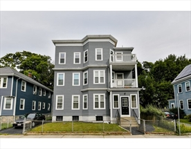 Property for sale at 47 Cohasset St. - Unit: 3, Boston,  Massachusetts 02131