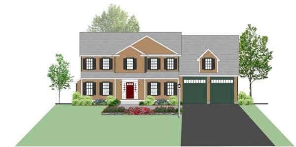 Lot 6 Mary Rocha Way Attleboro MA 02703