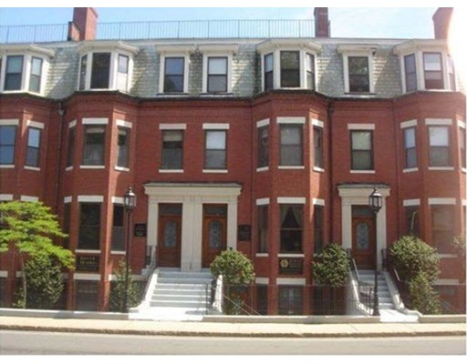 95 Court Street #18, Plymouth, MA 02360