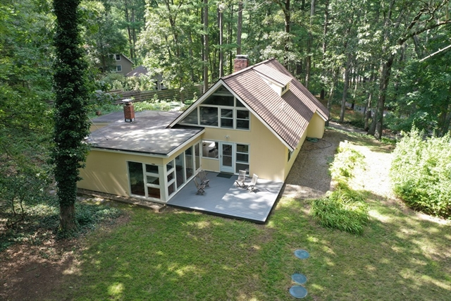 102 The Valley Road Concord MA 01742