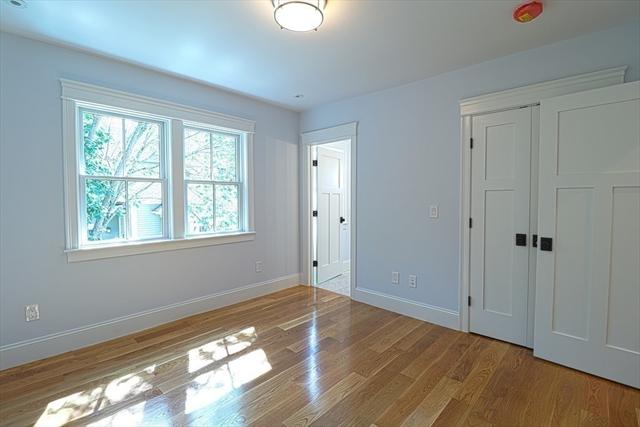 70 Elm Street Concord MA 01742