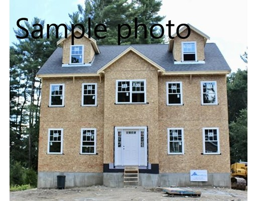 697 Boston Rd, Billerica, MA 01821