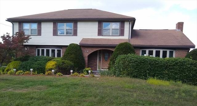 155 N Billerica Road Tewksbury MA 01876