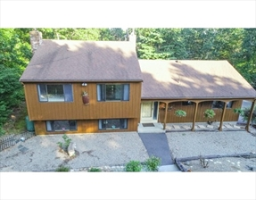 20 Baker Rd, Plymouth, MA 02360