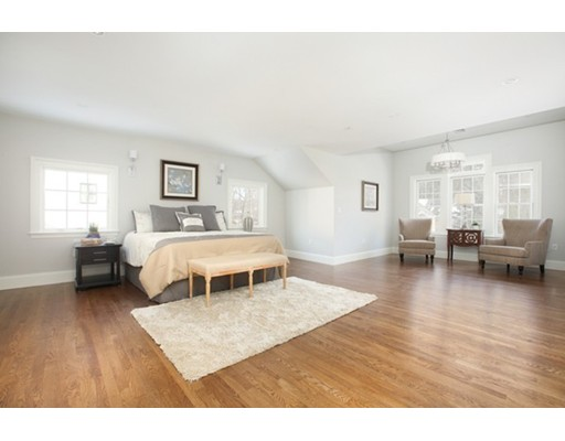 44 Birch Hill Road, Belmont, MA 02478